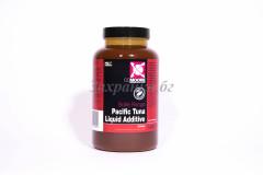 CC MOORE Pacific Tuna Liquid Additive течна храна - примамка