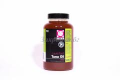 CC MOORE Tuna Oil масло от риба тон