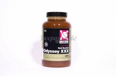CC MOORE Odyssey XXX Bait Booster - дип за риболов