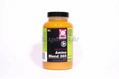 Amino Blend 365