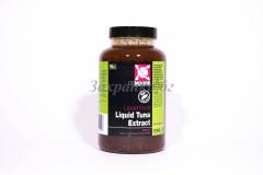 CC MOORE Liquid Tuna Extract - течен екстракт с риба тон - добавка
