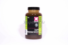Liquid Belachan Extract
