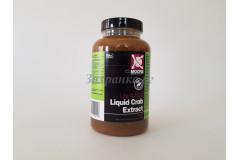 Liquid Crab Extract