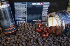 Squid Session Pack - комплект за риболов