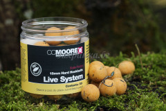 Live System Hard Hookbait Pack