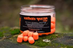 NS1 Dumbell Wafters Orange