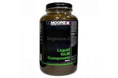 Liquid GLM Extract