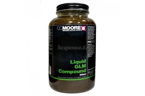 Liquid GLM Compound