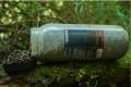 Intense Chilli Hemp (Fresh Range) - пикнатно омазнено конопено семе